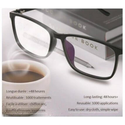 0000098 fogblocker dry wipe