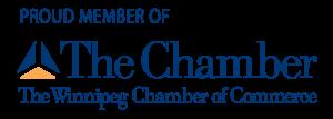 proud Chamber member (003)