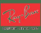 RayBan color 133×110