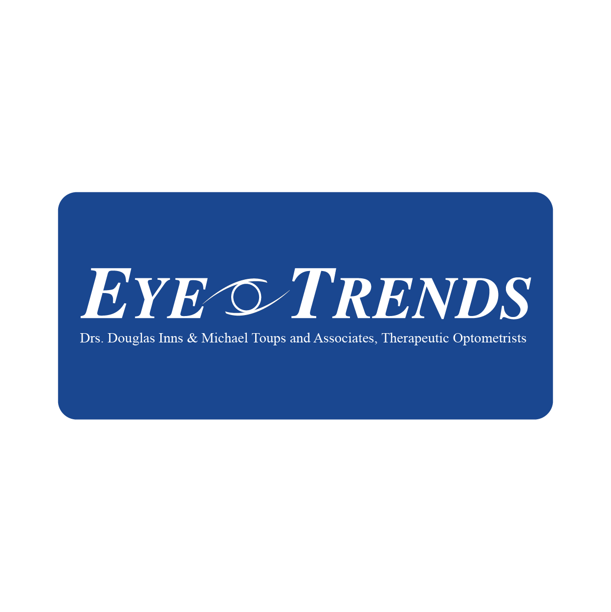 Eye Trends Duplicate