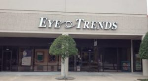 optometrist in Conroe, TX