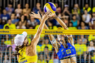 Sports Vision Training for Volleyball Thumbnail.jpg