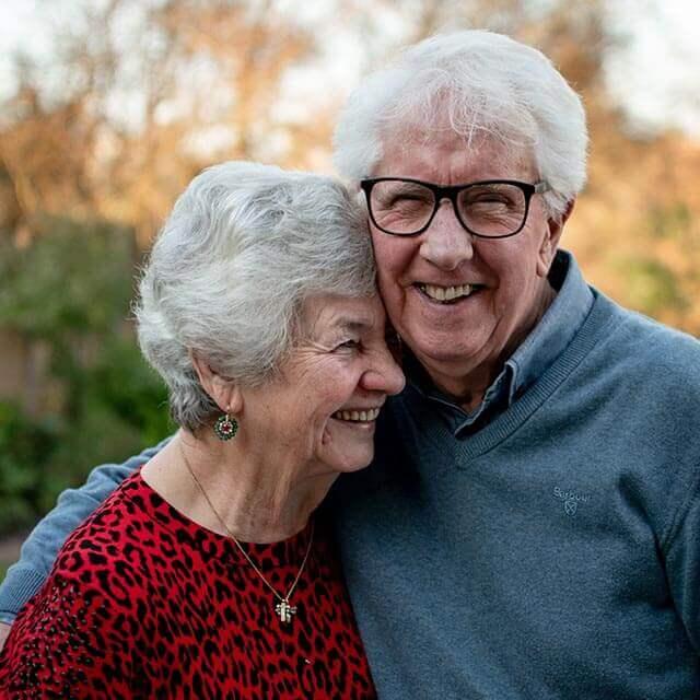 seniors smiling 640.jpg