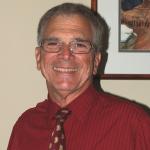 Dr. Raymond N. Mancuso, B.S., O.D.