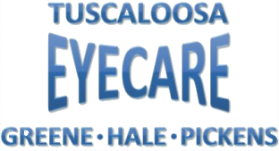 Tuscaloosa EyeCare