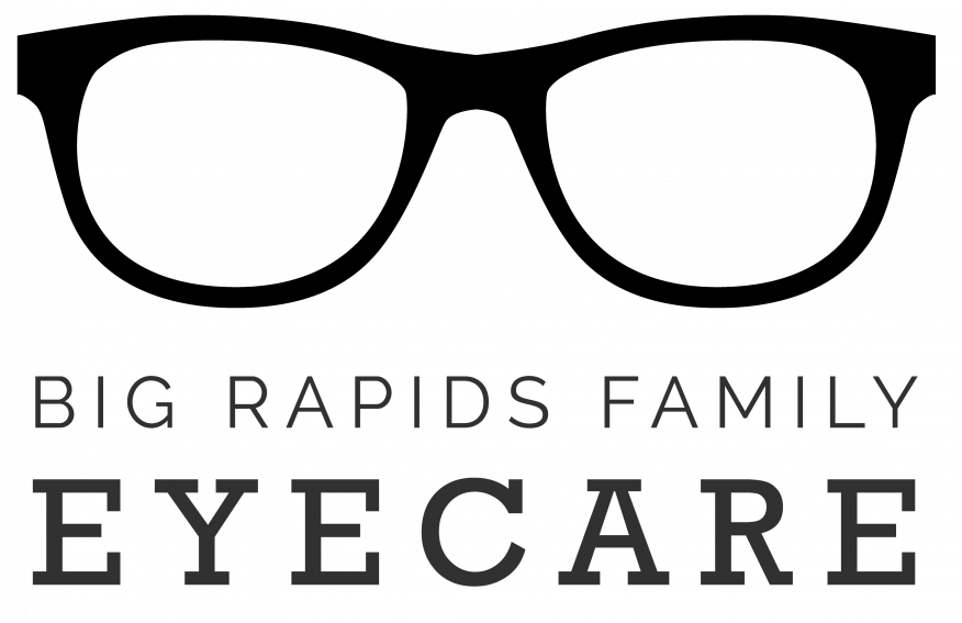 Big Rapids Family Eyecare