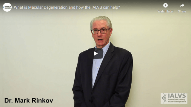 Screenshot 2020 02 19 What is Macular Degeneration and how the IALVS can help