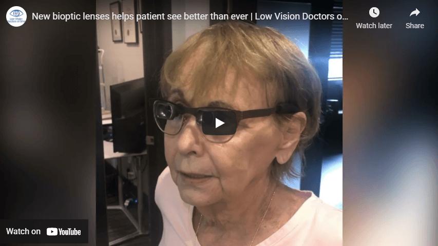 bioptic lenses3