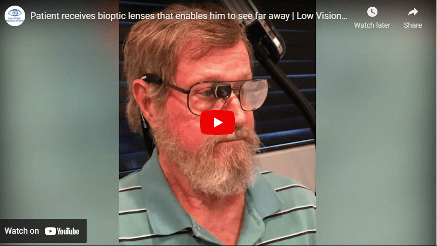 bioptic lenses 3