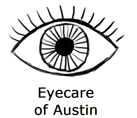 Eyecare of Austin