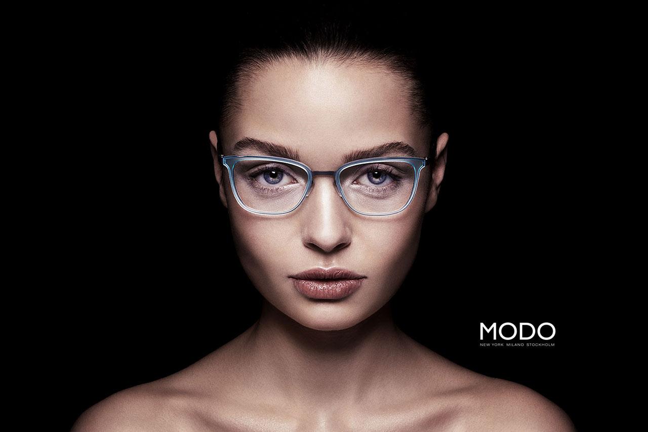 BB-Modo-Eyewear_woman12808x853px_01