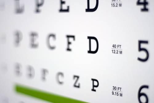 eye_chart2