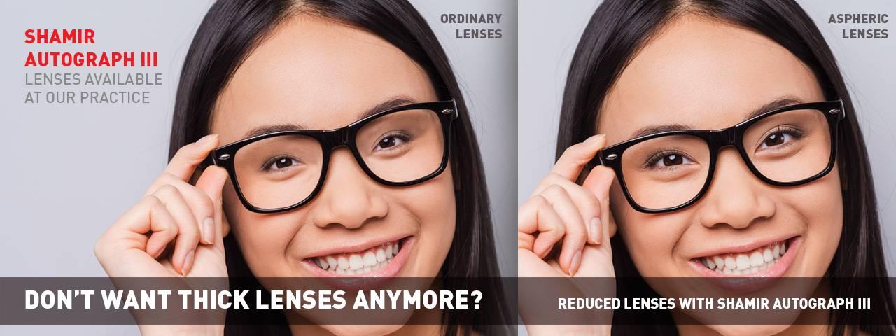 shamiraut3-lenses-slideshow_1280x480
