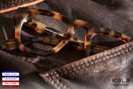 Kala Eyewear 0aae093f7989890dd5f270f3794bfc21