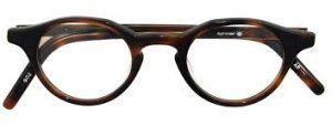 Kala Eyewear product image 0699aadbbf53544375c689905e5cbf72