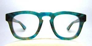 Kala Eyewear product image 39e70188f953bda21abc8294e6296542