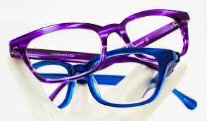 Kala Eyewear product image 9e3343b5b64ddff72246ccf4db83fdc3