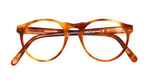 Kala Eyewear product image c8fbbc86abe8bd6a5eb6a3b4d0411301
