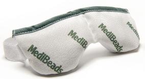 MediBeads product image