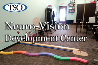 vision therapy new braunfels