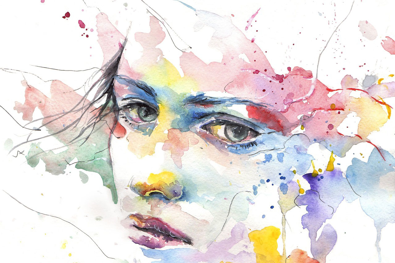 Eyes-Colorful-Abstract-1280x853-1280x480