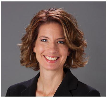 Rebecca Kammer, OD, Ph. D