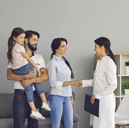 family-w-doctor-1-428x427