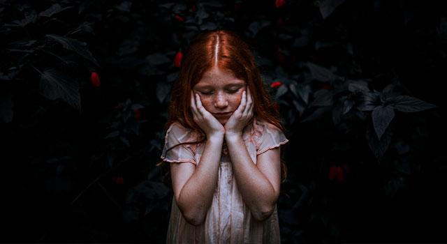 sad child 640