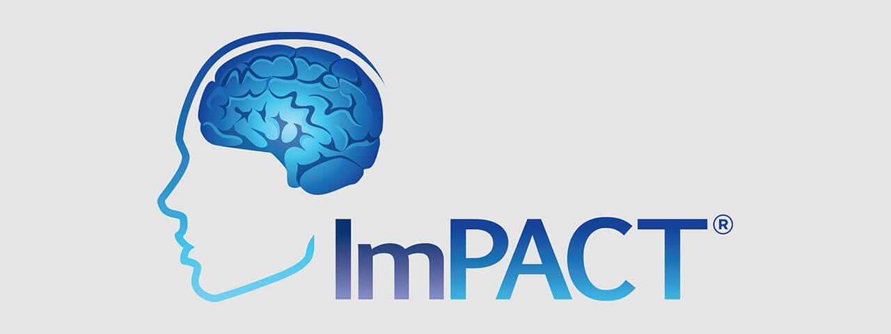 ImPACT Concussion Testing 1280