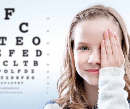 Myopia Social Blog Image