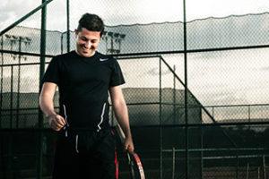 Sports Vision Training Improves Sports Performance Thumbnail