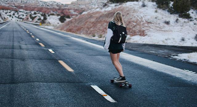 skateboard 640