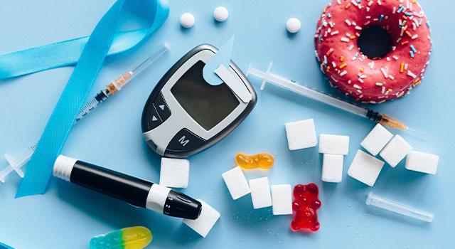Sugar, Diabetes Glaucoma 640