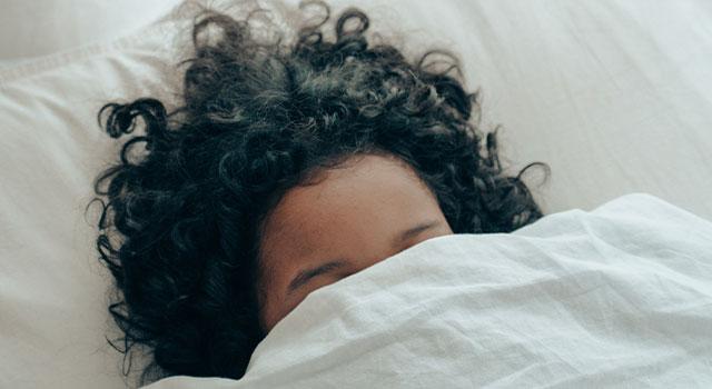 sleepy mornings 640