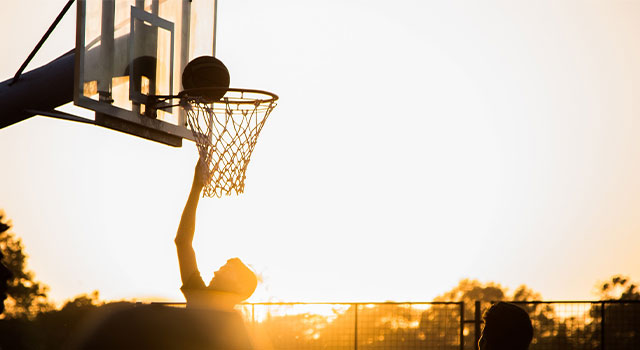 3 Ways To Unlock Your True Athletic Potential 640×350