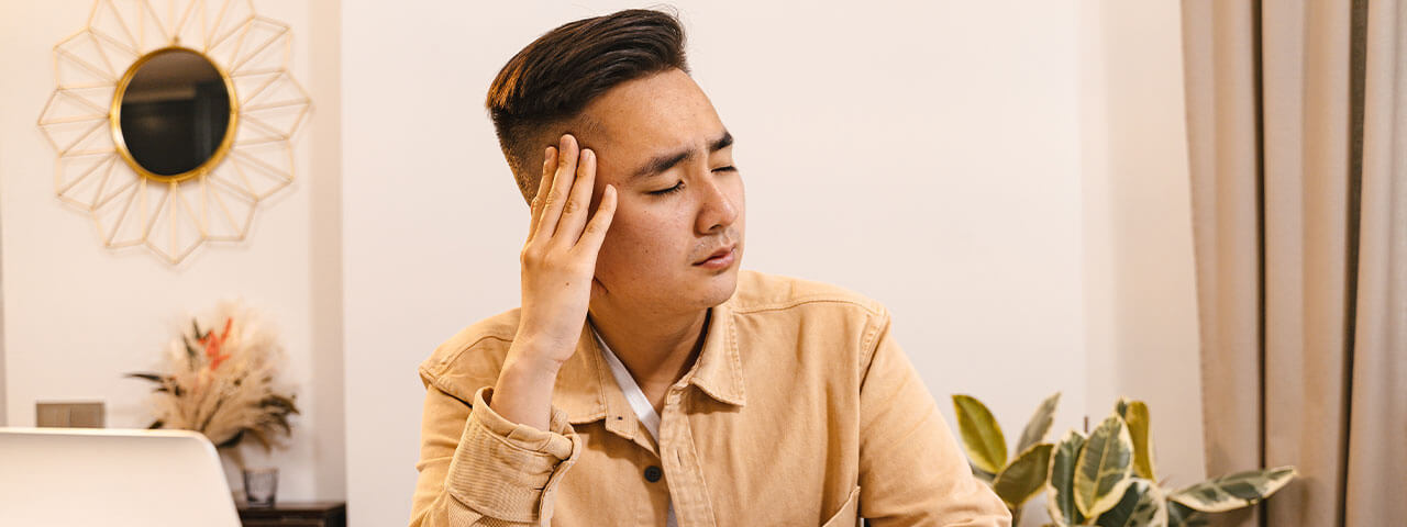 Diagnosed With Sinus Headaches 1280×480