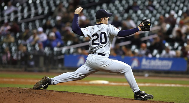 Improve How You Play Baseball With Sports Vision Training 640×350