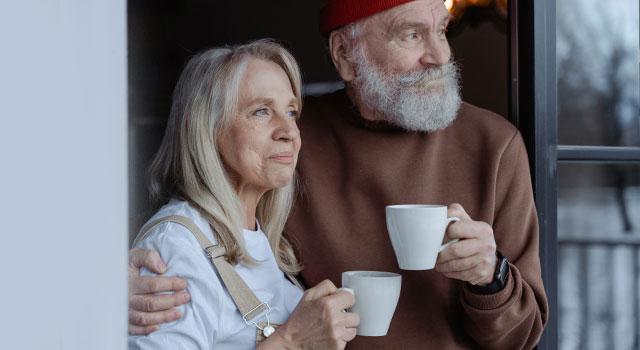 senior couple at home 640×350
