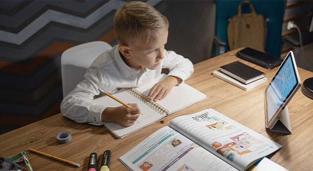 Children's Vision and Learning Awareness 640×350
