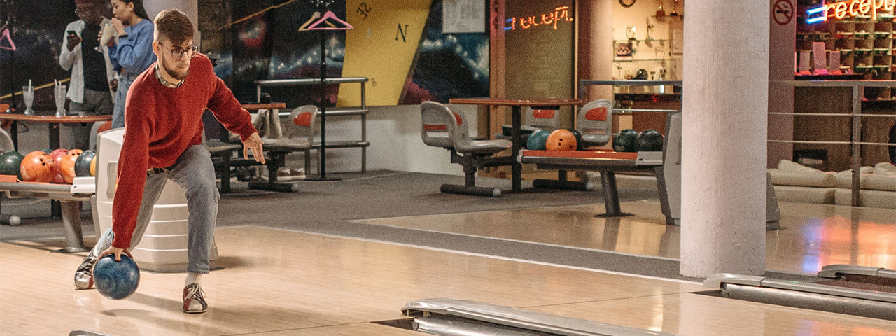 Sports Vision Training for Bowling 1280×480