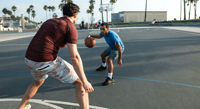 Preventing Concussions With Sports Vision Exercises 640×350