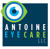 Antoine Eye Care, LLC
