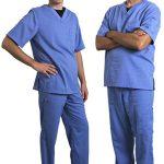 eye1031 doctors silo 3 72dpi