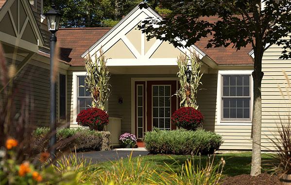 Home - Granite Dental Group
