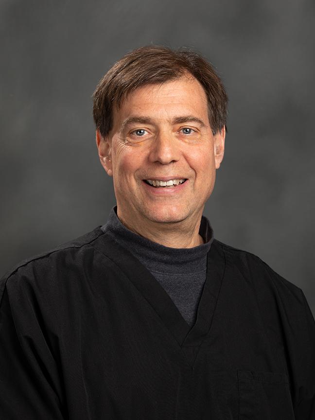 Paul Pasternack4926