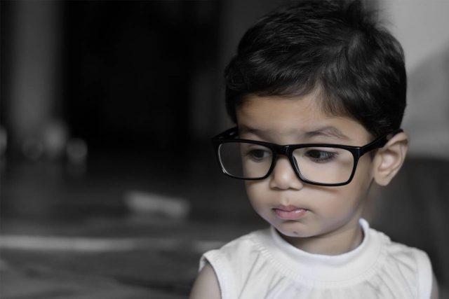 Kid's Optical in San Antonio, TX