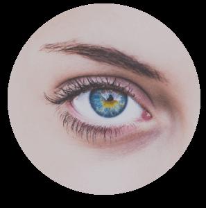 green eye 1