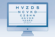 ALL1017 Visual Acuity