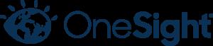 OneSight h blu hex