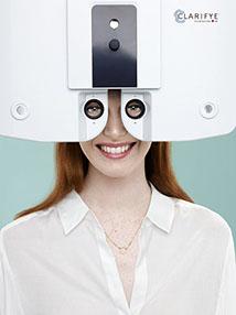 eye1045 clarifye woman215x286